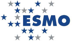 ESMO - European Society for Medical Oncology