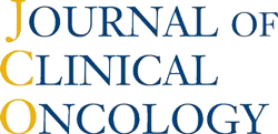 JCO - Journal of Clinical Oncology